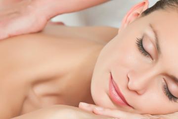 massage.jpg-360x240